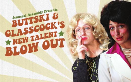 Buttski-Glasscock-Jenn-Dodd-The-PIT-520